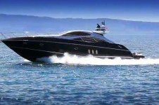 Sunseeker Predator 62 VOGUE