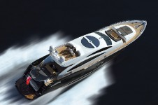 Sunseeker Predator 92 Sport Birds View.png