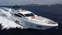 Sunseeker-Manhattan-73-Yacht