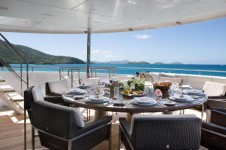 Super Yacht 4YOU - Heesen - Al Fresco Dining.png