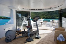 Super Yacht 4YOU - Heesen - Gym Area.png