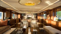 Super Yacht 4YOU - Heesen Main Salon.png