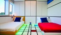 Super-Yacht-JOY-ME-Mondrian-cabin-Interior-by-Marijana-Radovic