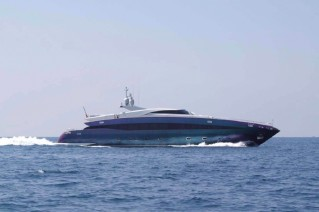 Superyacht ABILITY built by Baglietto.png