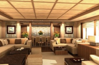 Superyacht Alia - Main Deck Saloon - Image credit to Guido de Groot Design.png