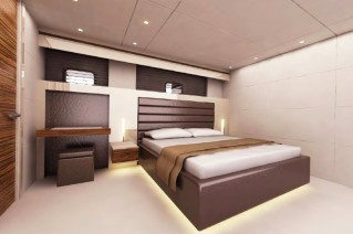 Superyacht BaiaMare - Guest Cabin - Image courtesy of Ned Ship Group.png
