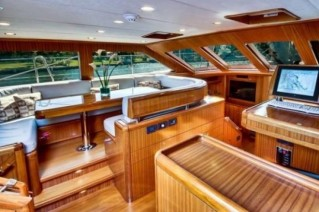 Superyacht CABOCHON interior - Fountaine Design Group.jpeg