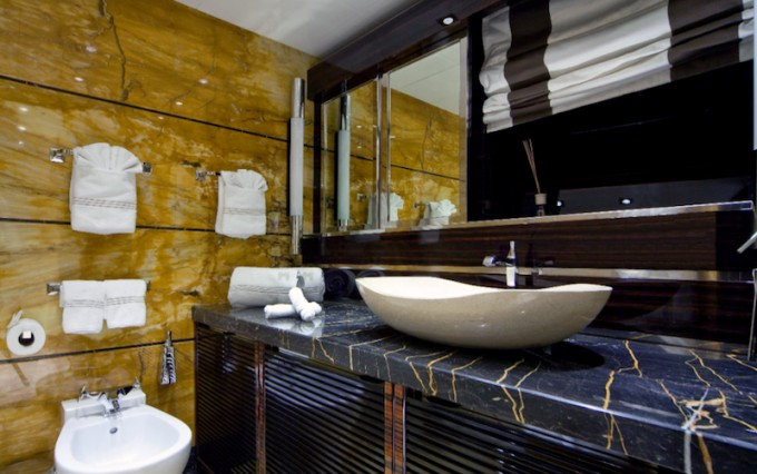Superyacht Manifiq by Mondomarine - Bathroom - Interior by Luca Dini Design.png