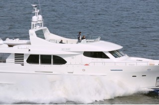 Superyacht My Way running-001