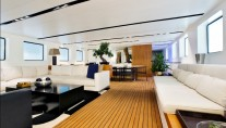Superyacht OUT -  Main Salon