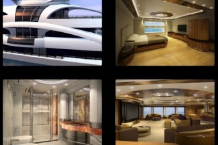 Superyacht Palladium (ex Orca) Interiors Photo Credit to Michael Leach Design.png