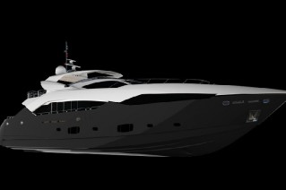Superyacht Predator 115 by Sunseeker .png