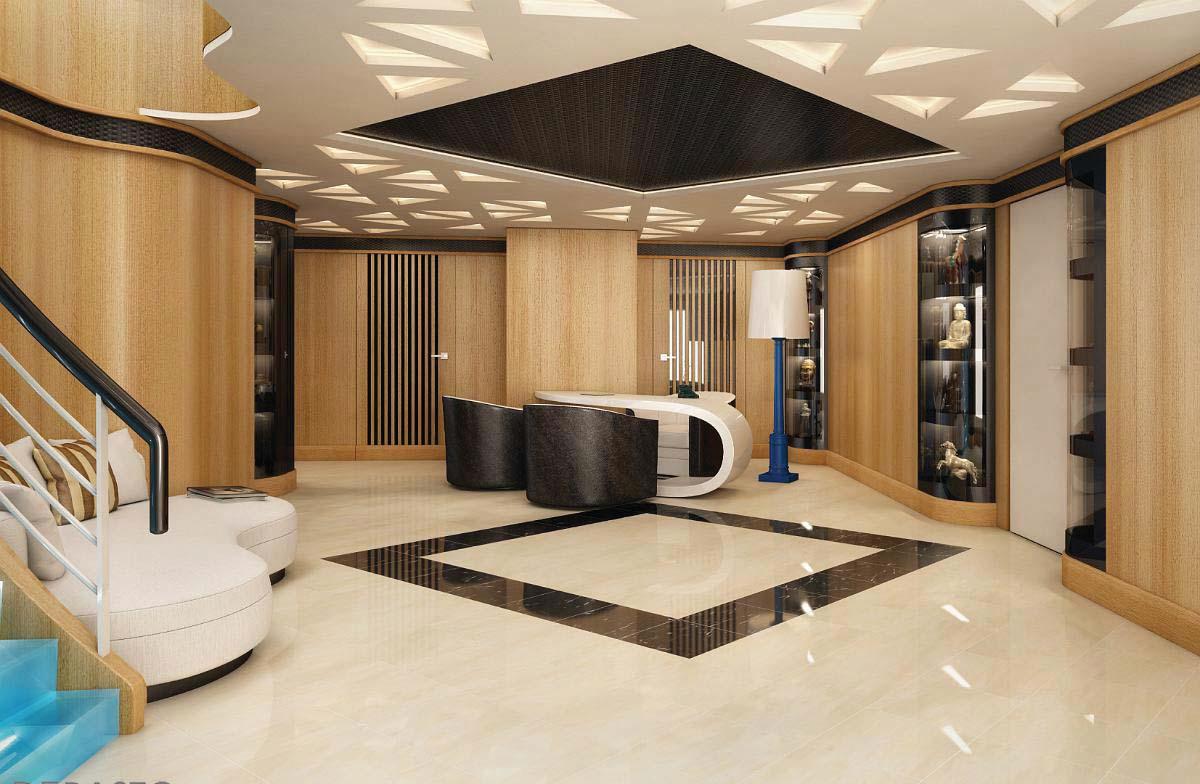 Foyer Luxury Yacht : Foyer image gallery luxury yacht browser