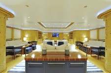 Superyacht TV - Main Salon 3