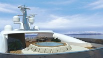 Superyacht-AMELS-272-concept-Exterior-model-SUNDECK-FORE