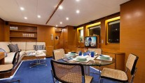 Superyacht-Andros-Interior