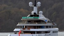 Superyacht-VAVA-II-stern-off-Plymouth-UK