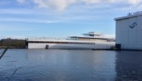 Superyacht-VENUS-Photo-courtesy-of-OneMoreThing.nl-001