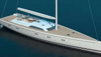 Swan-95-S-superyacht-Image-courtesy-of-Nautors-Swan-001
