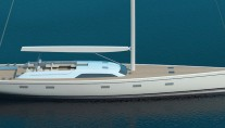 Swan-95-S-yacht-Image-courtesy-of-Nautors-Swan-001