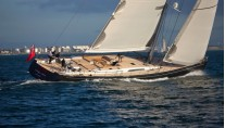 Southern Wind Charter Yachts in South Africa