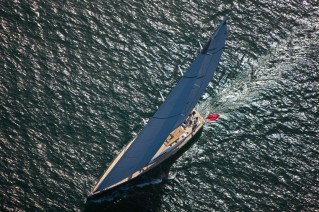 Thalima sailing yacht - Southern Wind - from above .png