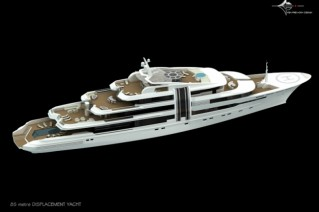 The 85 metre Motor Yacht Project Z Rendering.png