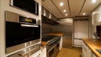The-50m-luxury-yacht-Northern-Sun-Galley