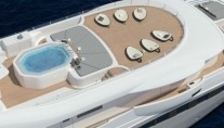 The-Amels-LE-180-Superyacht-Exterior