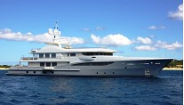 The-customised-LIMITED-EDITIONS-AMELS-180-Superyacht