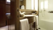 Tiziana Guest Bathroom