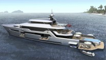 Tony-Castro-designed-52m-superyacht-Bilgin-Voyager-170-side-view-open
