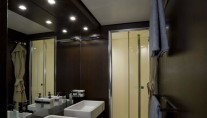 Tourbillon - Bathroom