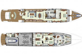 Trinity Yachts Imagine Yacht Plans .png