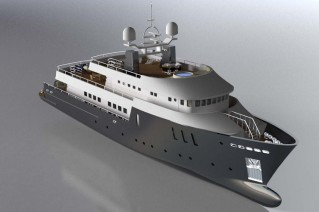 Troy-Marine-Super-Yacht-IMBROS.png