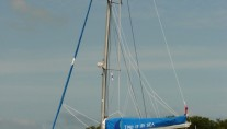 Two if By Sea Bimini