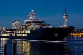 U116 superyacht - Photo DrDuu.jpeg
