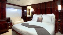 VALQUEST - Double Stateroom