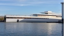 VENUS-Yacht-Photo-by-OneMoreThing.nl