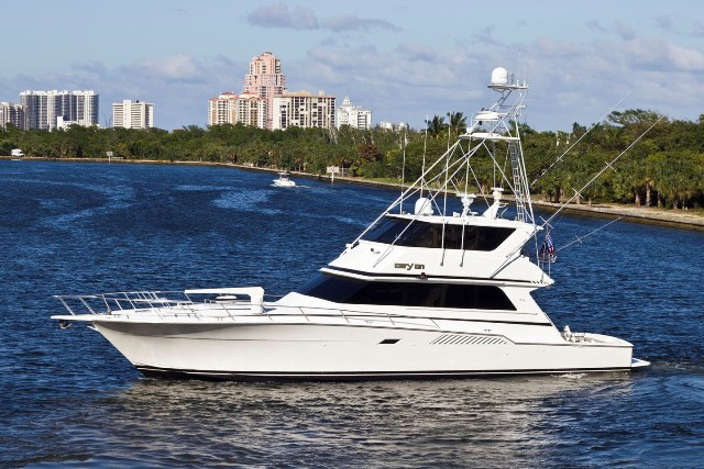 cary on yacht charter details viking 72 charterworld