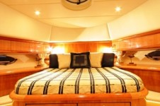 VOGUE OF BEAULIEU -  VIP Cabin