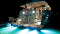 Viaggio  Underwater Lights