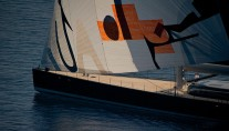 Vitters sailing yacht AGLAIA by Dubois Naval Architects (1)