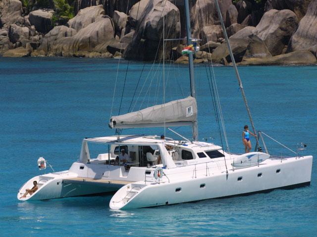 Voyage 500 Catamaran Yacht Charter Details Caribbean Charter Charterworld Luxury Superyachts