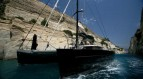 Luxury Catamaran 'Wonderful'