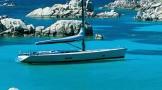 Sailing Wally 77.4 Carrera