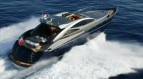 M/Y�Where Dreams Have No End