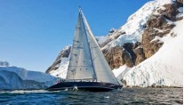 Wild-Sailing-in-the-Ice