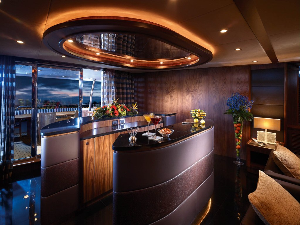 yacht devocean sunseeker 37m charterworld luxury superyacht charters. Black Bedroom Furniture Sets. Home Design Ideas