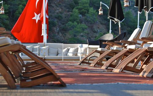 Motor yacht halas fairfield shipping co for Motor cargo freight company